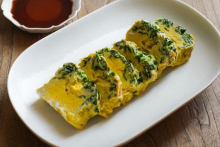 减肥食谱一周瘦10斤,鸡蛋的108种花样做法