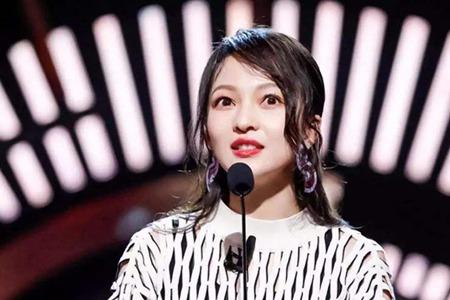 张韶涵微博发问号,范玮琪称从未伤害她,两人恩怨事件始末