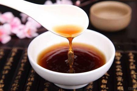 红糖姜水功效:预防感冒,活血通便,女性饮用面色红润