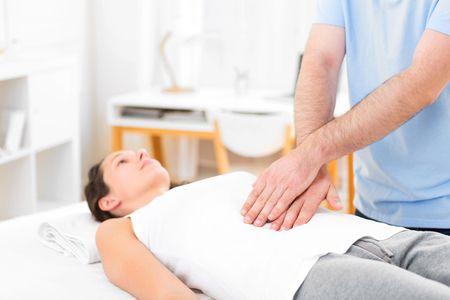 产妇剖腹产之后做好这件事,利于恢复也易恢复体型