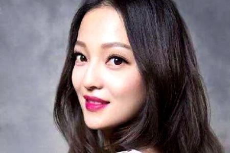 张韶涵新歌歌词暗讽范玮琪,是恶意炒作还是巧合而已?