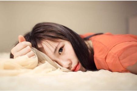 女性患多囊卵巢综合症严重吗,治疗要知道的注意事项