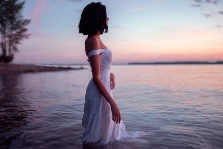 性爱技巧不仅仅是做爱姿势,两种方式分分钟让女人性高潮