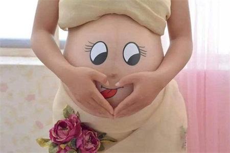 怀孕的初期症状,女性怀孕最准的五种表现