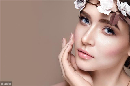 肌肤白皙细腻的重大秘诀,合理使用睡前护理的七大技巧