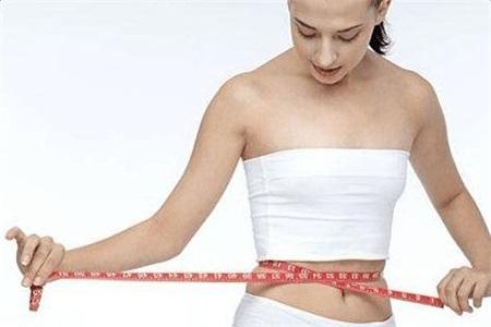 减肥食谱一周瘦10斤,两种减脂美食女性朋友不要错过