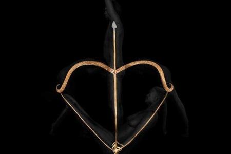 射手座今日运势,射手座爱上你的表现,射手座最不该爱的星座