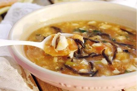 鳕鱼的三种家常菜做法,海鲜简单食谱大全