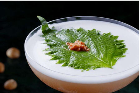 紫苏叶的四个功效与作用,韩国人最爱的蔬菜怎么吃