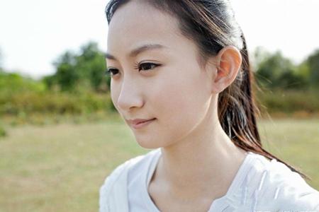 女性卵巢囊肿的早期症状,手术治疗有用吗
