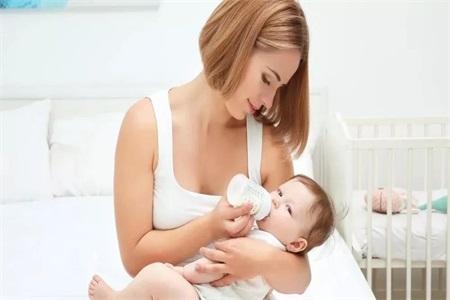 孕妇怀孕期间乳房的变化,这五种都是正常的表现