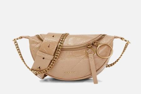 小ck官網包包價格,小眾品牌紅透時尚半邊天