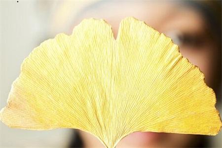 脸色发黄是什么原因,不想当黄脸婆关注女性健康