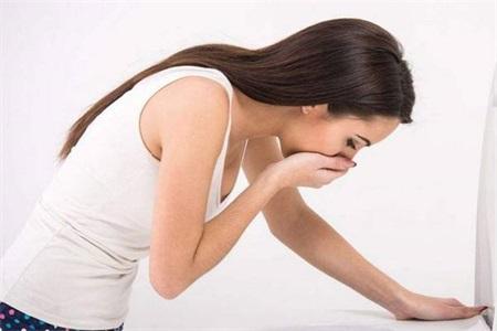 怀孕的初期症状,女性身体发出这些信号一定要注意