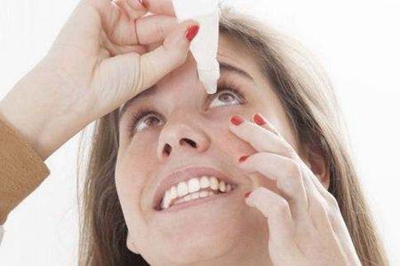 红毛丹功效:促进代谢美容肌肤,怎么保存更新鲜