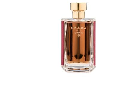 Prada是什么牌子,意大利顶底奢侈香水的四大系列