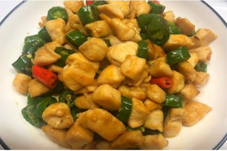 鸡胸肉的做法,健身餐吃不腻的四种吃法