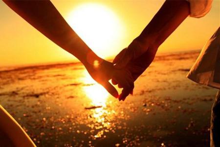 恋爱里陪伴的重要性 爱情观里最长情的告白是陪伴