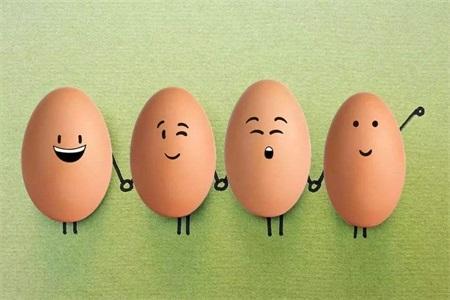 鸡蛋煮几分钟能熟,孕妇吃鸡蛋营养但也需要特别注意