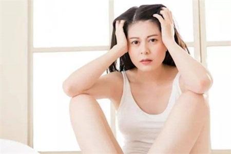 备孕前准备:女性备孕和怀孕初期不能吃什么