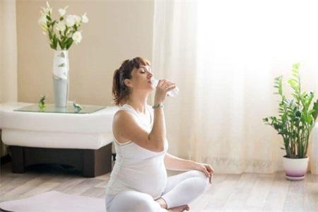 孕妇皮肤瘙痒如何治疗?认准这五点轻松应对