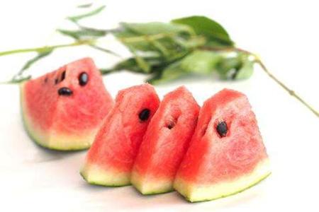 孕妇禁吃十大水果,怀孕妈妈的饮食禁忌