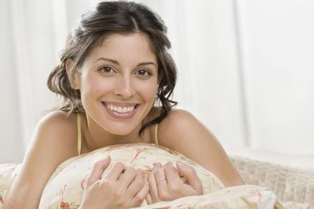 女性秋天皮肤瘙痒是怎么回事,这六种疾病的重要信号