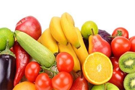 缺铁性贫血吃什么好 女性合理安排饮食可改善