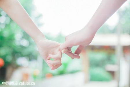 女生对男生彻底失望的瞬间 放弃一段感情的分手信号和原因