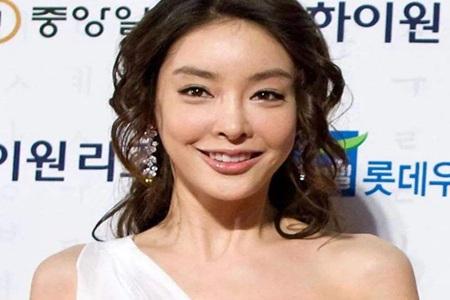 张紫妍事件唯一证人尹智吾反遭逮捕,曾目击张紫妍被迫陪酒