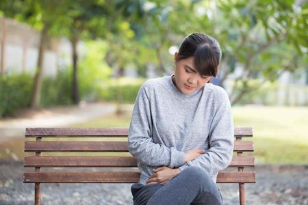 宫颈癌在内裤上都有这个症状,女性早期防治远离癌症
