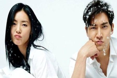 刘雯节目公开没谈过恋爱有孤独感 和崔始源只是工作关系