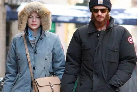 世界羽绒服排名前十的品牌,冬天保暖也要穿出美丽
