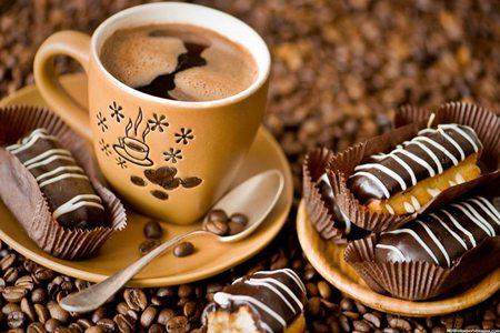 孕妇可以吃巧克力吗,营养甜品带来好心情