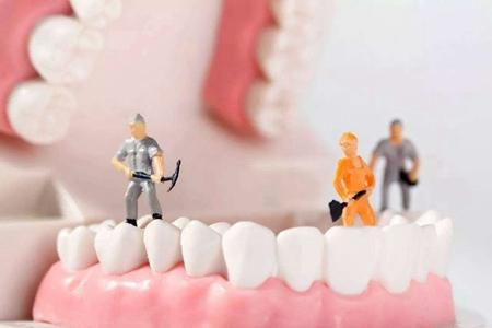 洗牙多少钱,半小时洗牙对保护牙齿有效果吗