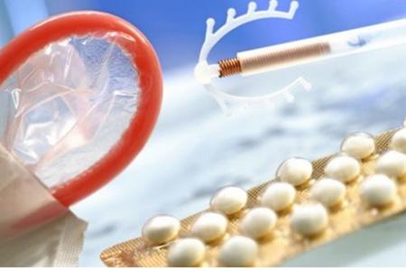 紧急避孕药这个时候吃才有效,女性吃太多后果不堪设想