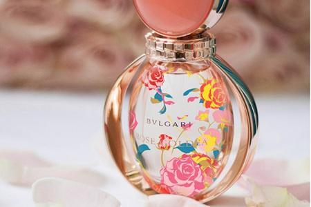 宝格丽顶级奢侈品牌档次惊人,宝格丽香水价格一览表