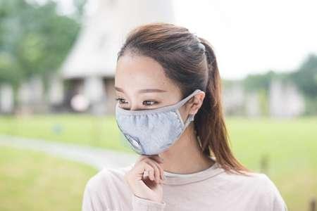杨紫现身整形美容医院惹非议 杨紫整容前后照片对比被网友否认