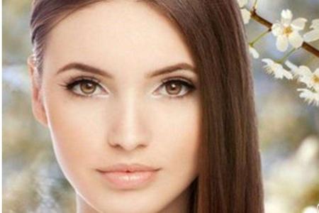 引起女性脱发的五个原因,教你判断肾虚型脱发