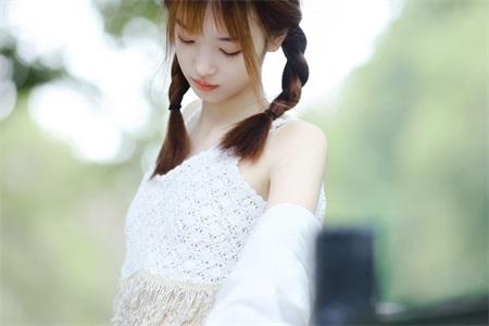 爱一个人是什么感觉 女人当真正爱一个人的表现