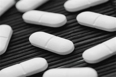 避孕套、避孕药,女性要想避孕一定要避免掉入这四大谣言之中