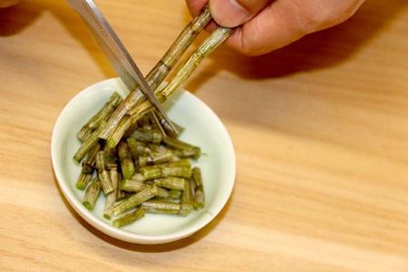 女人吃石斛的功效和作用,食用的三个禁忌要知道