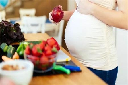 糖尿病的早期症状 这类人群要注意患上糖尿病的概率很大