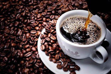 咖啡的五大功效与作用,这三类禁忌女性却不能喝