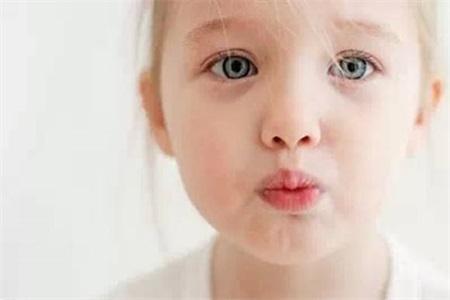 宝宝便秘怎么办 宝宝是否便秘先看这张图来判断再去缓解