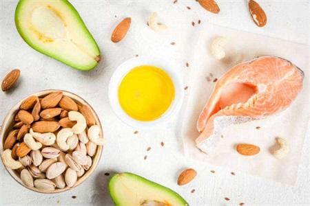 减肥食谱一周瘦10斤怎么做到的?食物的选择和用量须知