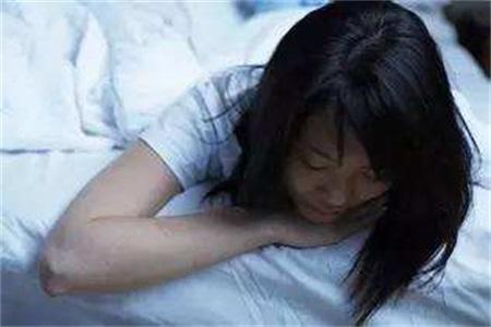 痔疮的最佳治疗方法,一个小妙招让痔疮不再复发