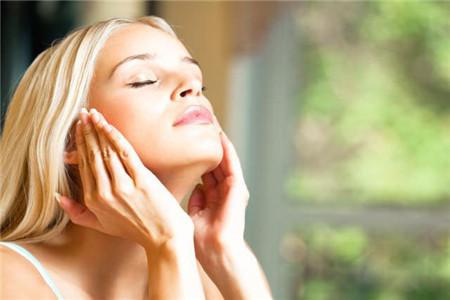 护肤步骤三部曲简单不麻烦 坚持做好护肤品的使用顺序