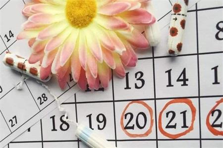 月经推迟不来什么原因?女性先搞懂月经周期才知道是否正常