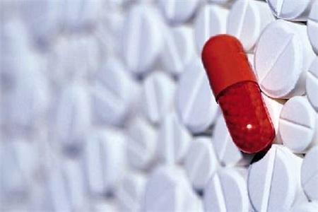 药流和人流哪个伤害小?女性可根据药流和人流优缺点对比